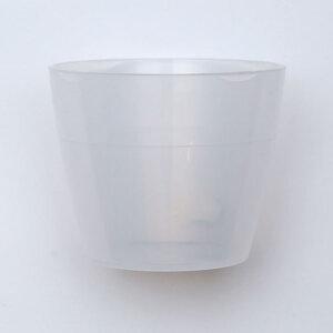 ガイアの水ライトボトルコップ